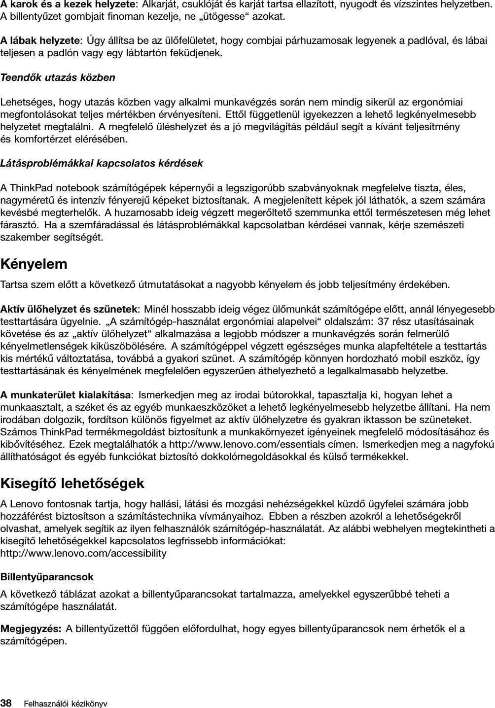 látás-helyreállítási kézikönyv