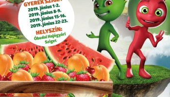 gyümölcsök a látás korához)