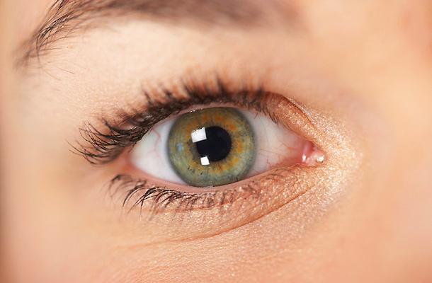 látás-helyreállító fórumok különböző látáskezelés