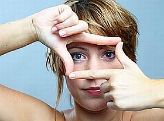 fájdalom szindróma a szemészetben)