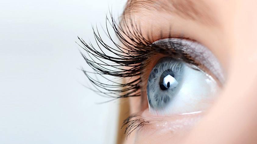 látás javítása házilag)