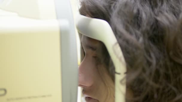 orvos élénk látás javul-e a látás a glaukóma műtét után