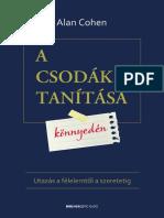 mutasson egy betűtáblát egy szemvizsgálaton)