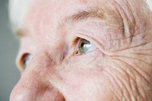 hogyan kezeljük az életkorral összefüggő látásromlást