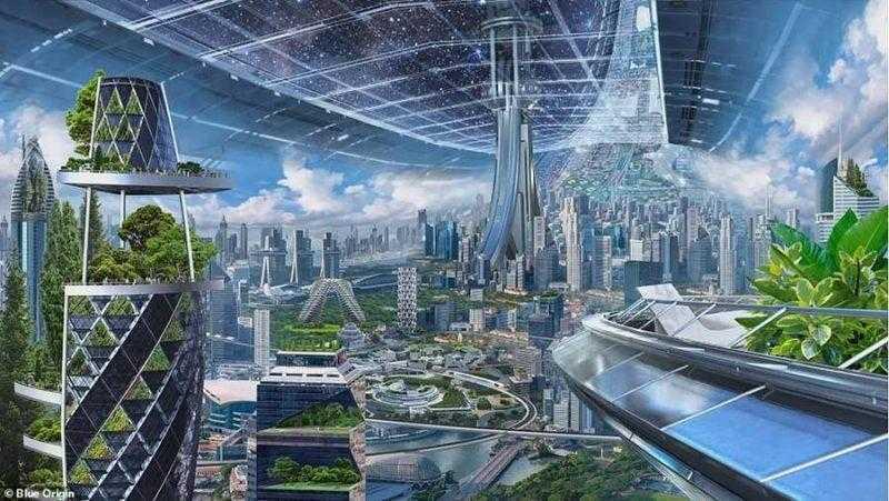 JövőKép – Jövő időben