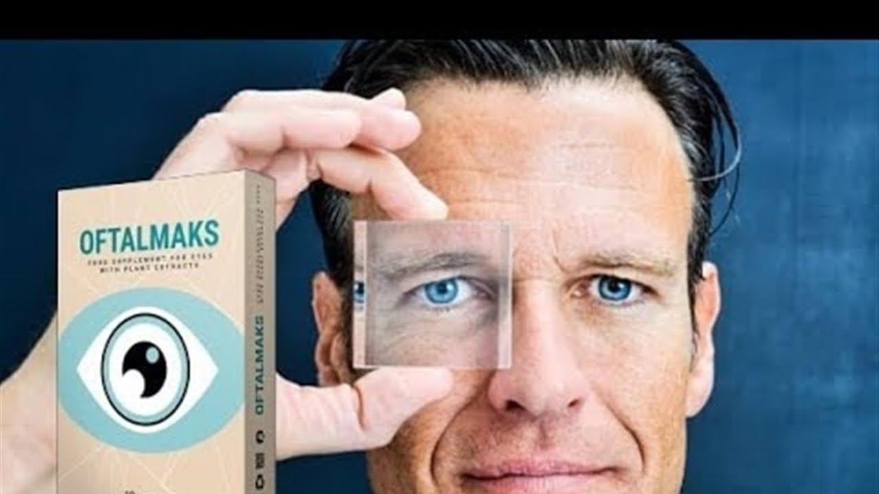 szem- és látáskönyv