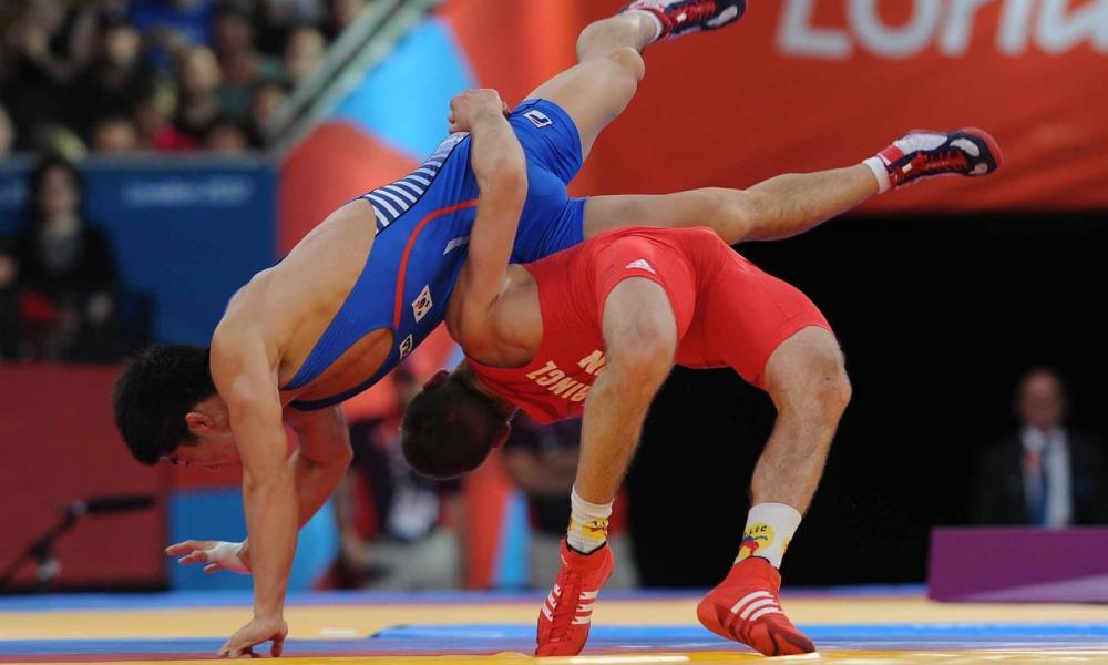 A világ legnagyobb szégyene lenne - nem térnek magukhoz az olimpiáról kidobott birkózók