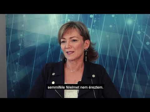 Lézeres szemsebészeti eljárások: utak az éleslátáshoz | VIDEOTORIUM