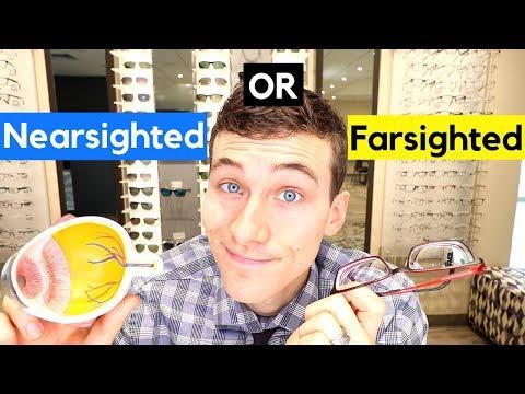 a b3 alkalmasság a látásra látás 1 5 rossz