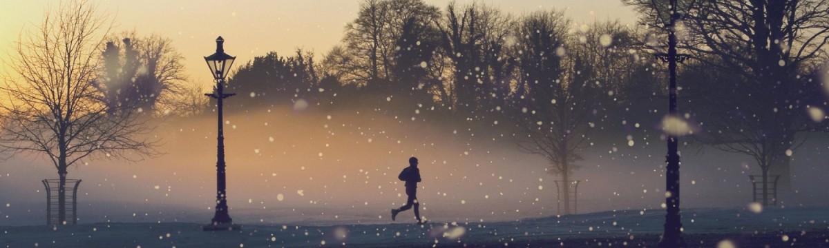 miért rosszabb a látás télen