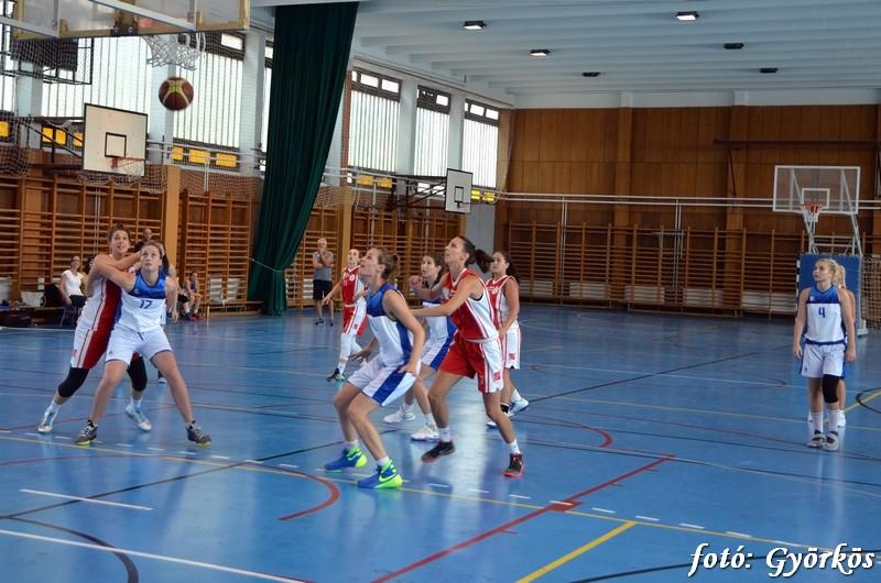 látásproblémák a kosárlabdában