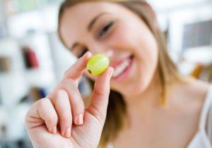 A gyümölcsök és zöldségek menthetik meg az életünket - HáziPatika