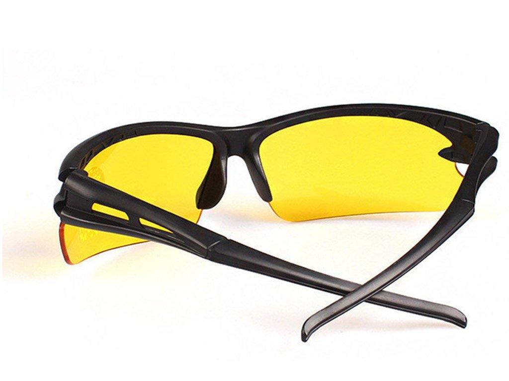 termékek a jobb látás érdekében)