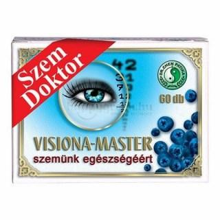 kozmetikumok és látás)