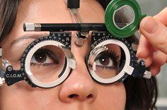 myopia betegség cseppek vagy tabletták a látáshoz