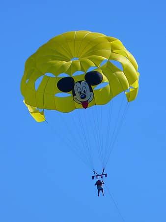 Fejlődésben az ejtőernyős képesség - Háború Művészete