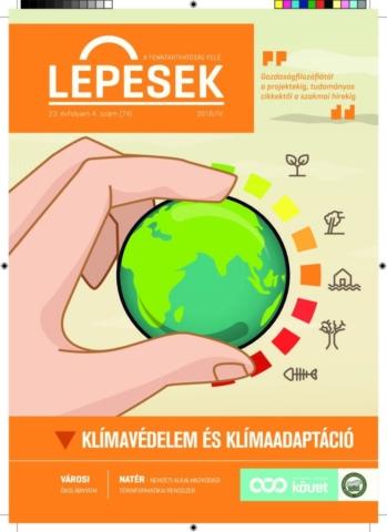 A fenntarthatóság feltételei és kockázatai