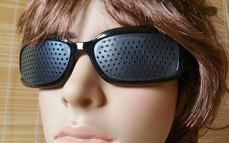 A Bates könyv javítja a látást szemüveg nélkül