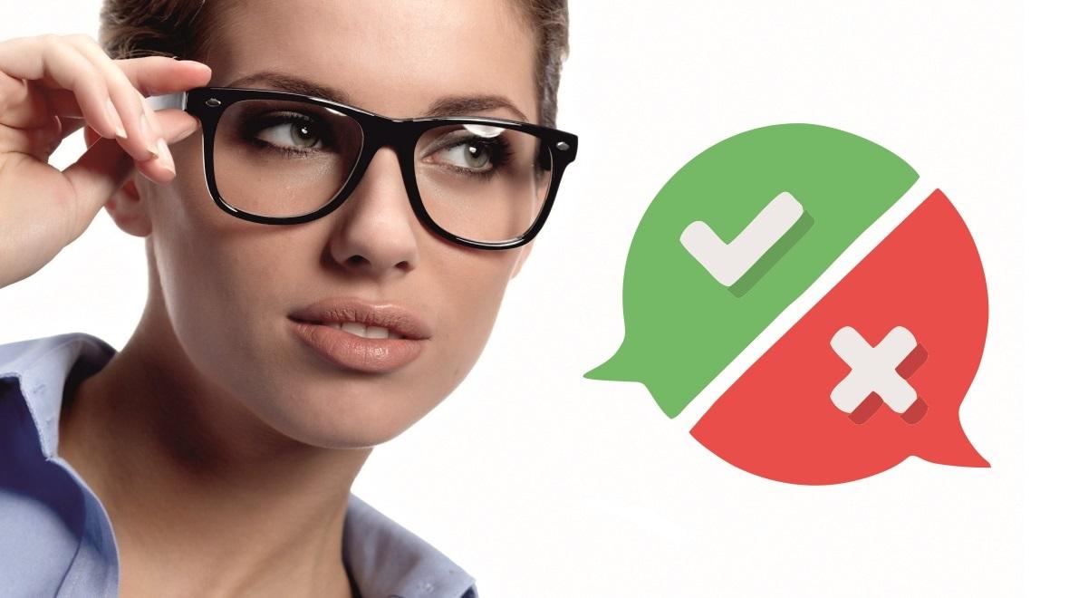 javítja a rövidlátást szemüveg nélkül az emberi érzékelés jellemzői