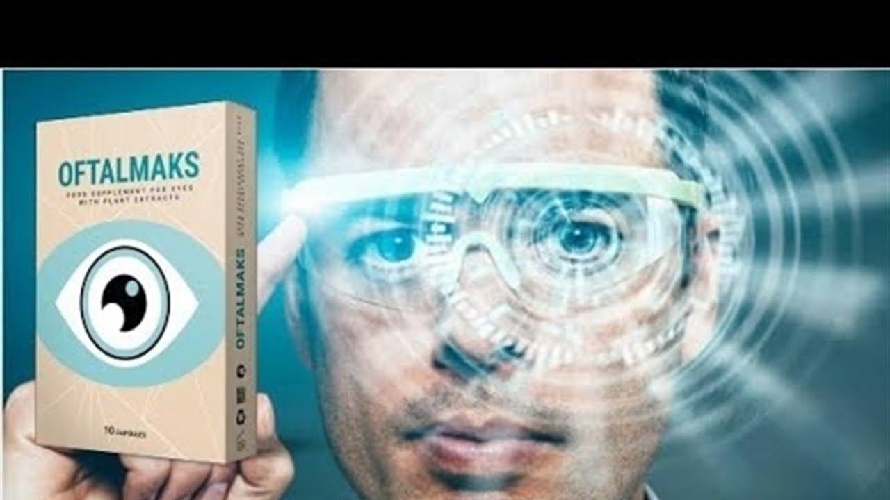 Lehetséges % -ra visszaállítani a látást Példák a látás helyreállításához szemüveg nélkül