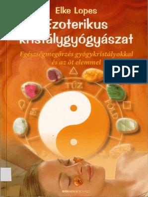 isteni fiatalító látás gyógyító)