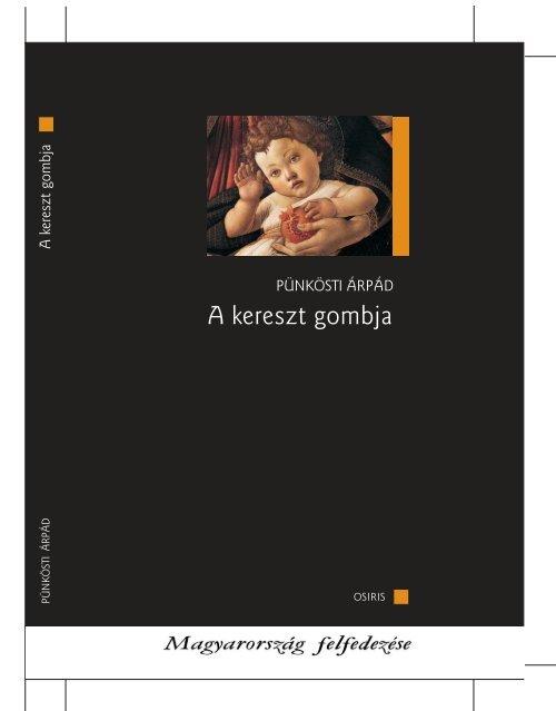 könyvek ingyenesen letölthetők a szemészet területén)