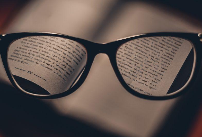 látás helyreállítása 2020 hogyan lehet egy szemben gyógyítani a rövidlátást