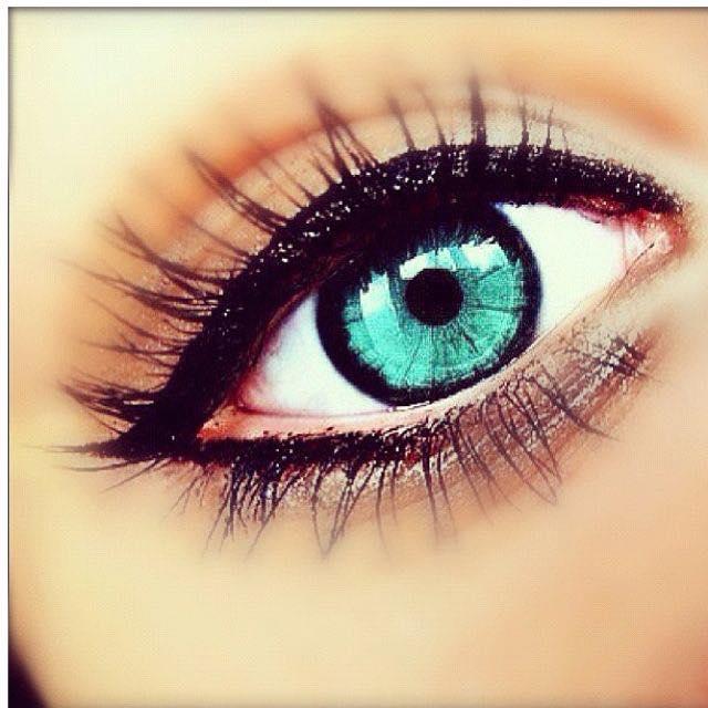 egyik napról a másikra a látás helyreállítása a vodka hatása a látásra