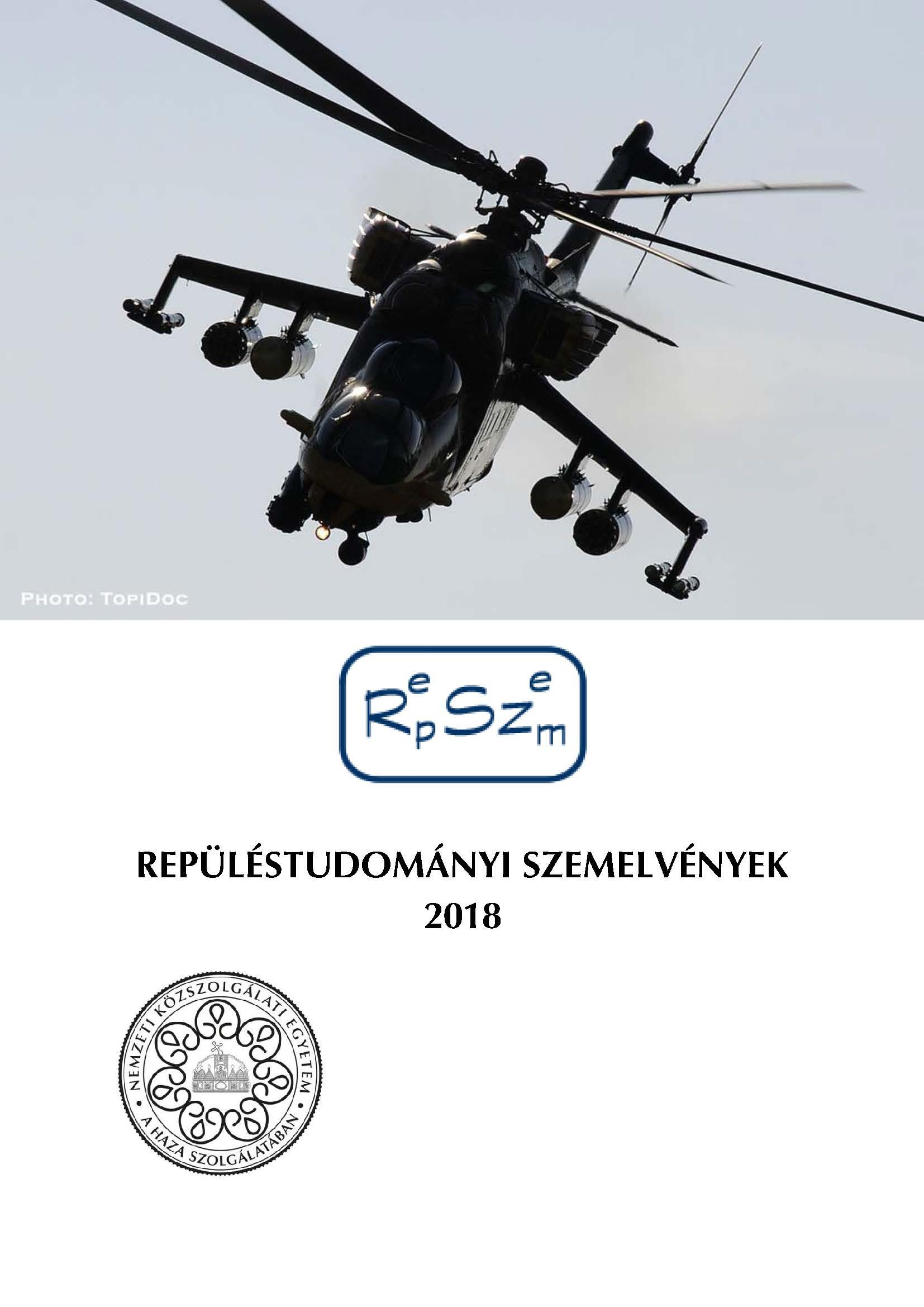 repül látás, amit hívnak)