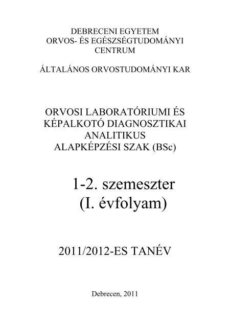 látás-diagnosztikai berendezések