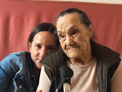 Az orvosok szerint csoda történt: 21 év vakság után újra lát egy nő   Vajdaság MA