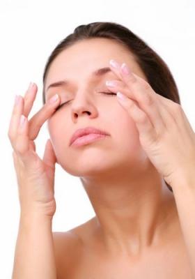 Látásjavító szemjóga – fáradt, túlerőltetett szemekre - Impress Magazin