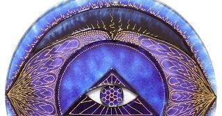 harmadik csakravízió torna a gyengén látó szem számára