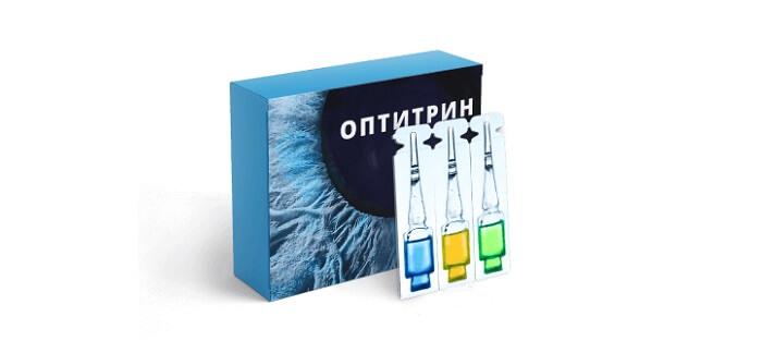 látás helyreállító gyógyszer)