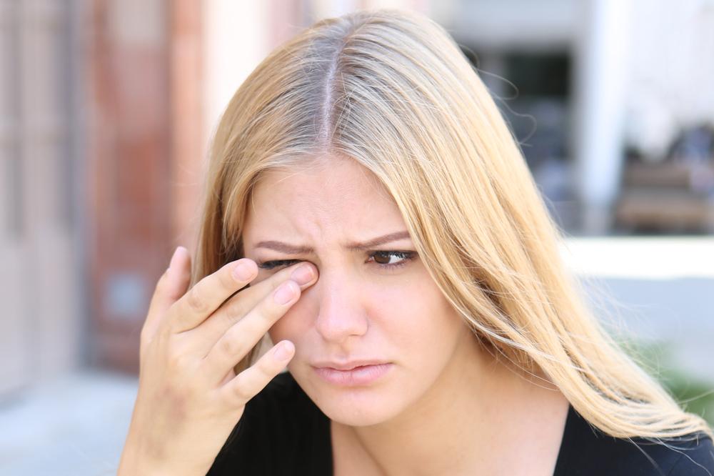 jó látás 100 miután a lasik látása romlik