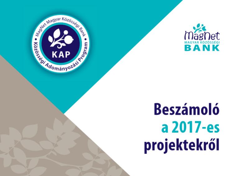 Jövőkép Alapítvány Budaörs