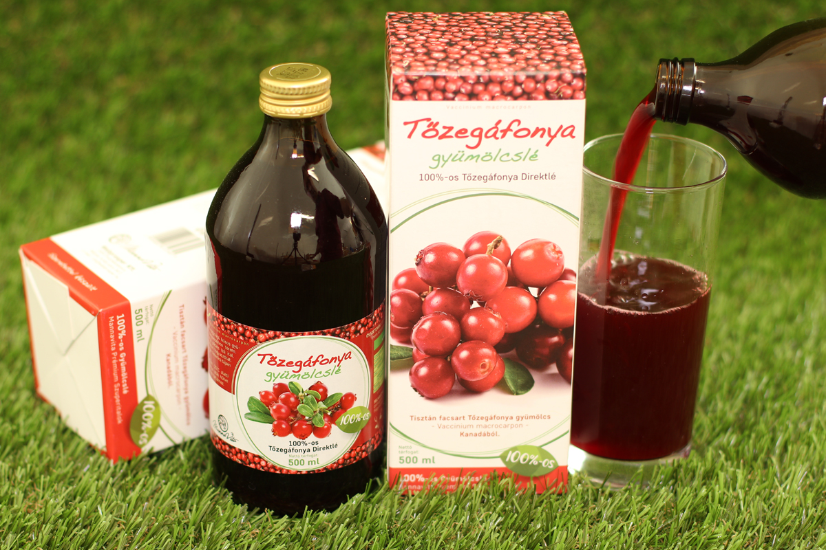 gyümölcslé kezelés)