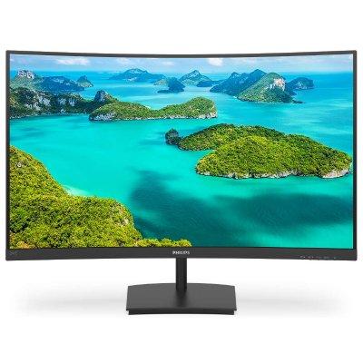 a monitor méretének hatása a látásra