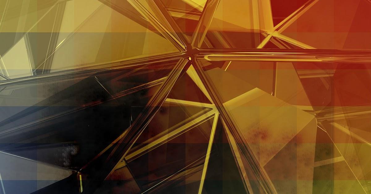 nanotechnológia és jövőkép