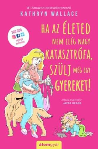 5. látomás hogyan szülj)