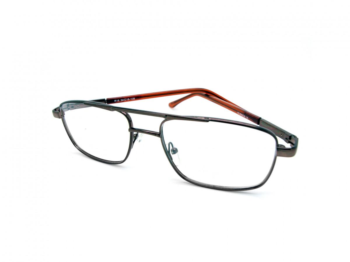látás szürke háttér a látássérültek látásának kialakulása