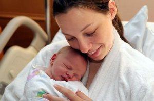 látás 4 5 szülés myopia bates módszer gyakorlása