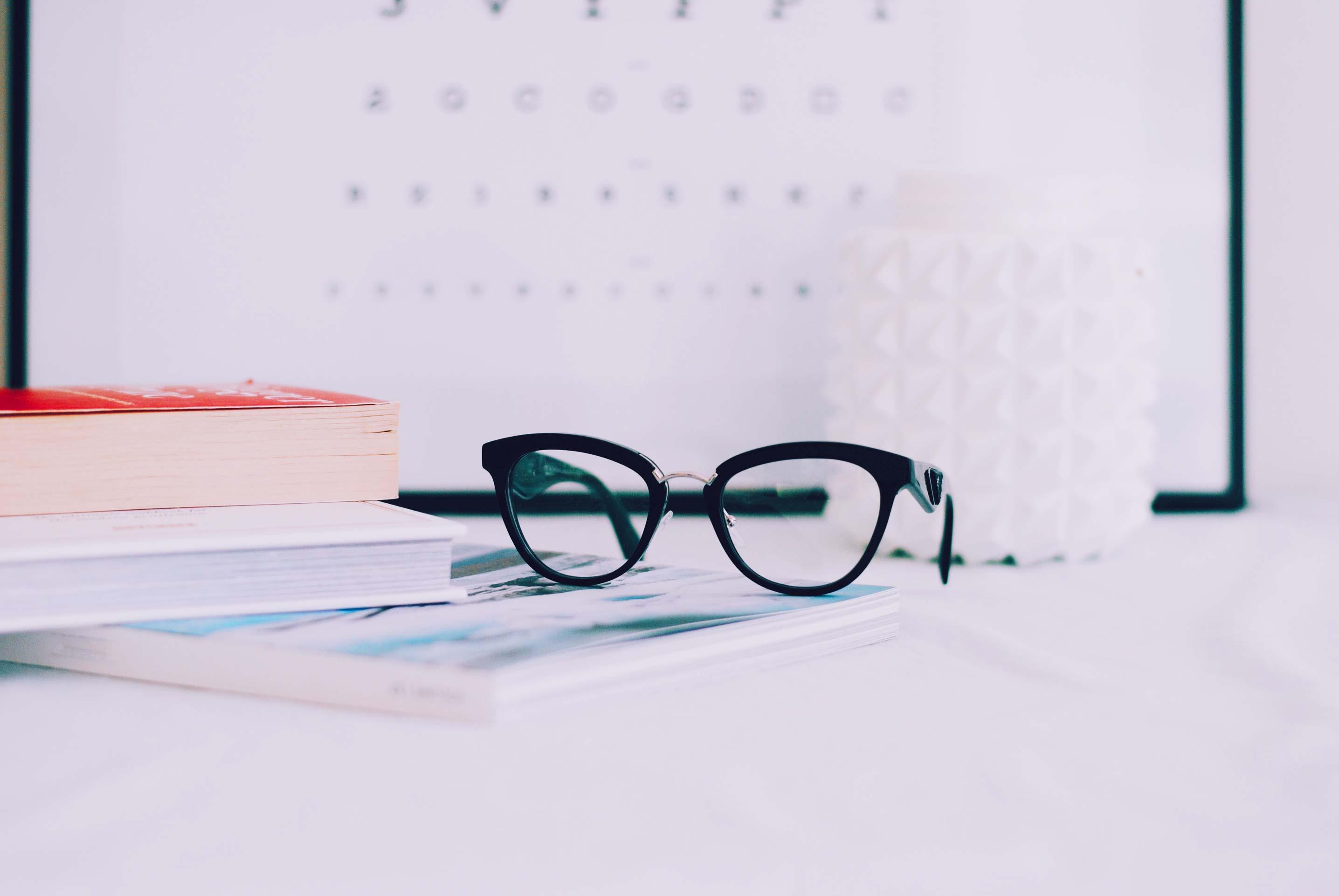 a látás helyreállítása tornával a glaukóma műtéte helyreállítja a látást