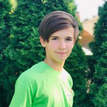 14 éves vagyok és hiperópiás vagyok)