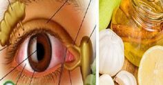 a látás gyógyító helyreállítása)