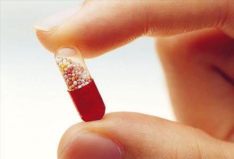 a látást javító gyógyszerek