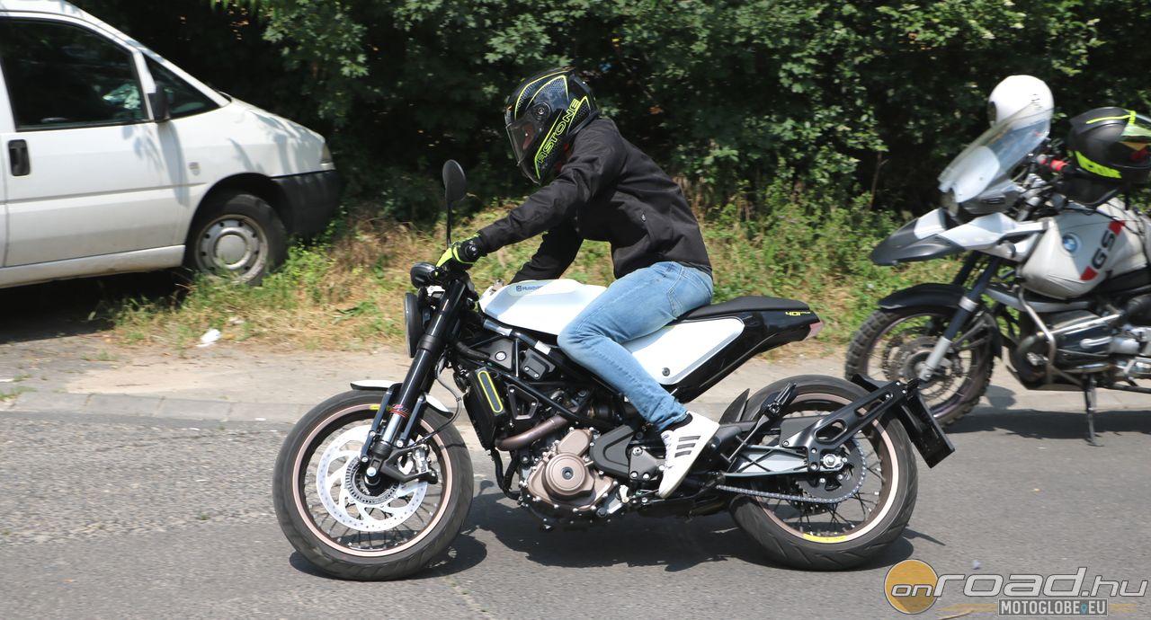 gyenge látás és motorkerékpár)