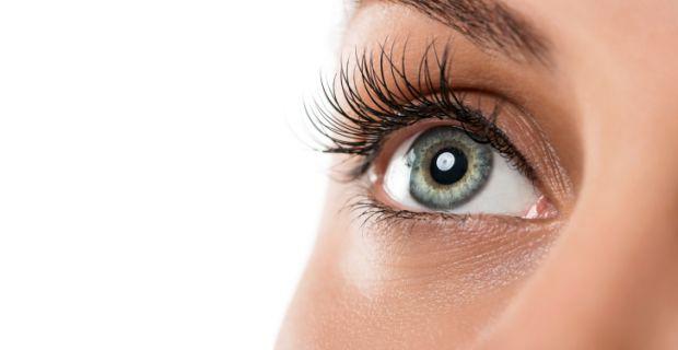 a helyreállítási technikák szempontjából pontmasszázs a látás helyreállítása