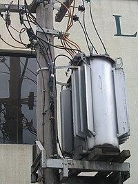 TR - Audió transzformátorok - MONACOR HU