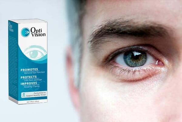 fórum csepp a látás javítása érdekében)